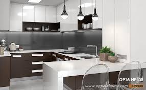 modern style kitchen design modular kitchen designs indian style kitchen design oppeinhome com