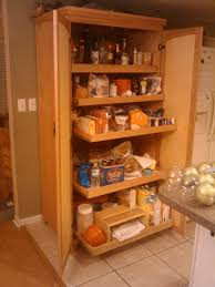 Kitchen Storage Furniture Pantry Wood Kitchen Storage Cabinets U2022 Storage Cabinet Ideas