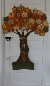 2010 thanksgiving 20 best giving tree images on pinterest the giving tree