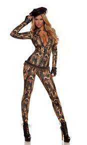 Terminator 2 Halloween Costume Dukes Hazzard Collector Terminator Wins Costume