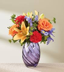 dc flower delivery flowers flower delivery bouquets plant delivery in dc va md