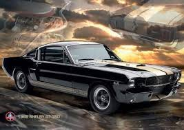 1957 shelby mustang ford mustang posters at allposters com