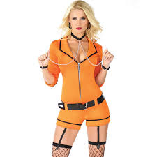orange jumpsuit orange is the black inmate jumpsuit