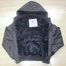 cheap leather motorcycle jackets overruns branded clothing cheap leather motorcycle jacket buy