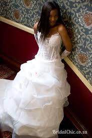 wedding dress no bridal chic wedding dress no 9 bridal chic