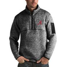 alabama sweatshirt ua hoodie alabama crimson tide sweatshirts