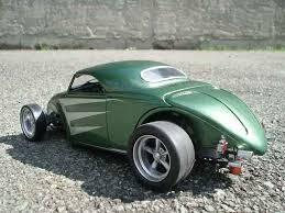 volkswagen volkswagen 324 best vw images on pinterest car vw bugs and old cars