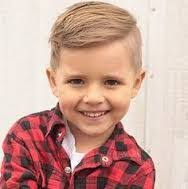 7 year old boys hair cuts trendy short kids haircuts boys with fade blonde hair my style