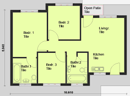 build house plans free house plans free pcgamersblog