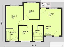house plans free house plans free pcgamersblog