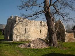 chambre d hote duclair cour du mont duclair monuments normandie