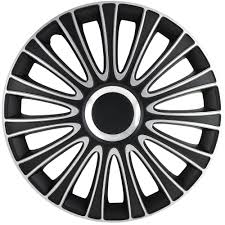 nissan altima 2013 hubcaps wheel covers sears