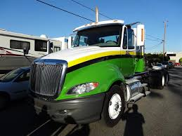 Truck Paint Estimate by Ocrv Orange County Rv And Truck Collision Center Truck