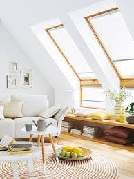 Schlafzimmer Im Dachgeschoss Einrichten Dach Schlafzimmer Einrichten 28 Images Baigy Schlafzimmer