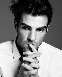 gay bedroom tumblr zachary quinto on his latest film margin call new york magazine