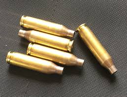 243 winchester load development 70 smk 95 tmk and 107 smk