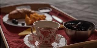 18 best seattle bed u0026 breakfasts expertise
