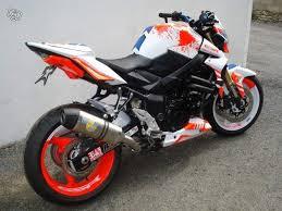 Gsr 750 Suzuki 16 Best Bike Images On Biking Motorcycles And Car