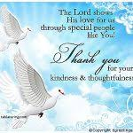 religious thank you cards thank you cards christian thank you cards wording fresh thank you