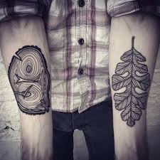 114 tantalising tattoo designs for men tattoomagz
