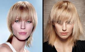 layered medium haircuts for latest hairstyles medium styles