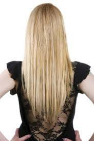 back of the hair long layers have a cute look with layered haircuts for lengthy hair pinkous