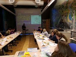 detroit zoo hosts first international hazwoper training detroit
