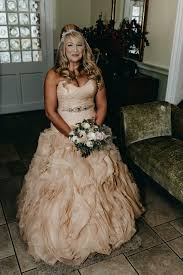 wedding dress hire glasgow wedding dresses second wedding clothes and bridal wear buy