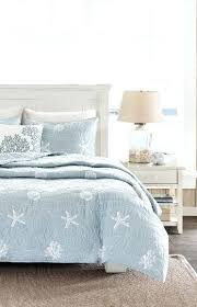 coastal duvet covers u2013 de arrest me
