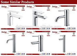 German Made Bathroom Faucets by Saudi Arabia Bathroom Mixer Simple Design Cheap Price Basin Mixer