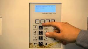 capitulo 2 video manual smart dispenser cambio de precio youtube