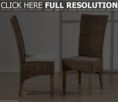 Wicker Dining Room Chairs Indoor Modagrife Page 55 Free Dining Table And Chairs Reclining