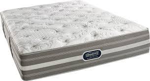 Comforpedic Gel Memory Foam Mattress Topper Memory Foam Mattress Topper King Size Argos Mattress