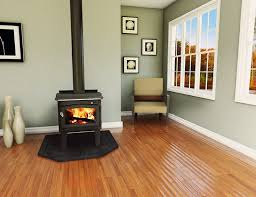 stoves black friday home depot 11 best vogelzang wood and coal stoves images on pinterest wood