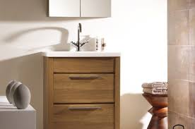 the brilliant and also attractive 27 inch bathroom vanity
