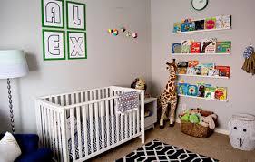 Nursery Decor Ideas For Baby Boy 100 Baby Boy Room Ideas Shutterfly