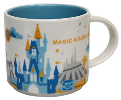 starbucks locations selling disney world mugs orlando sentinel