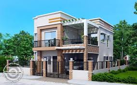 2 Story Modern House Plans 30 Best Two Story House Plans Images On Pinterest Story House