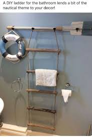 seaside bathroom ideas 589 best project ideas for the home images on pinterest project