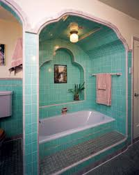 period bathrooms old house restoration products u0026 decorating
