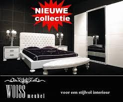 möbel schlafzimmer komplett woiss möbel komplett schlafzimmer avantgarde weiß hochglanz