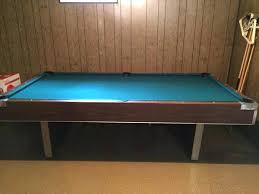 3 piece slate pool table price 3 piece slate pool table weight slate pool table meaning slate pool