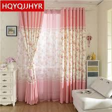 rideaux pour chambre porte fenetre pour chambre à coucher enfant unique rideaux pour
