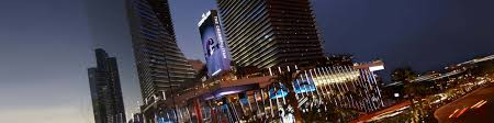 cosmopolitan city free nights the cosmopolitan of las vegas westjet com