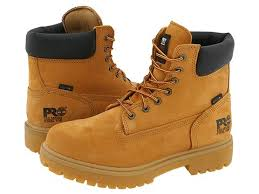 womens boots pro direct timberland pro direct attach 6 steel toe boots wheat nubuck