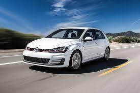 gti volkswagen 2015 next volkswagen gti expected to go hybrid automobile magazine