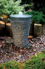 Aquascape Water Features Amazon Com Aquascape Stacked Slate Water Fountain Discontinued