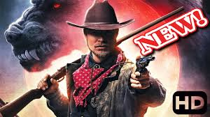 film eksen terbaik 2014 new western cowboy action movie 2017 best hollywood adventure movie