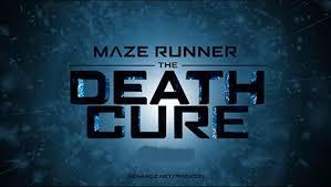film maze runner 2 full movie subtitle indonesia watch maze runner the death cure 2018 hd full movie online