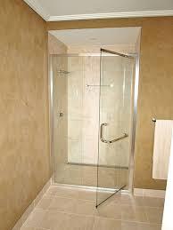 shower screens central coast north lakes glass u0026 glazing